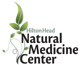 Hilton Head Natural Medicine Center